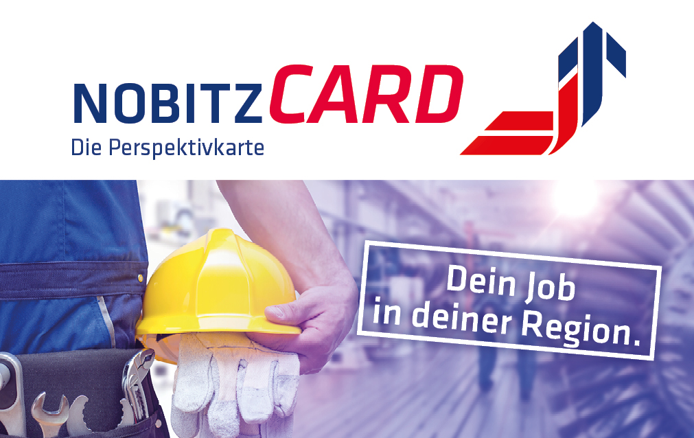 Job in Nobitz